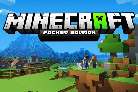 Pingperfect Gameserver Hosting | Gameserver Rental