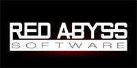 Red Abyss game developers