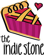 The Indie Stone game developers