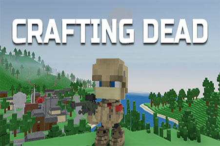 crafting-dead