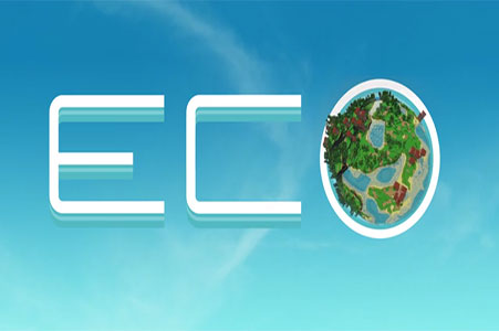 Eco-Global-Survival