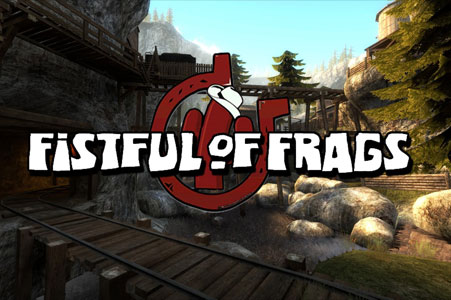 Fistful-of-Frags
