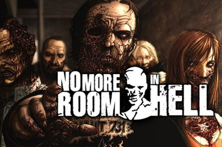 No-More-Room-in-Hell