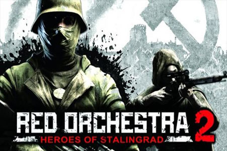 Red-Orchestra-2-HOS-Unranked