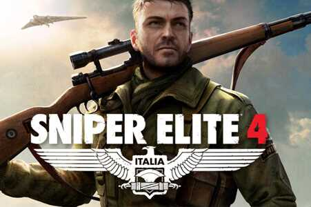 sniper elite 4 dedicated server tool