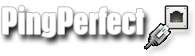 pingperfect logo