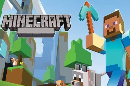 call of duty united offensive servers cracked minecraft